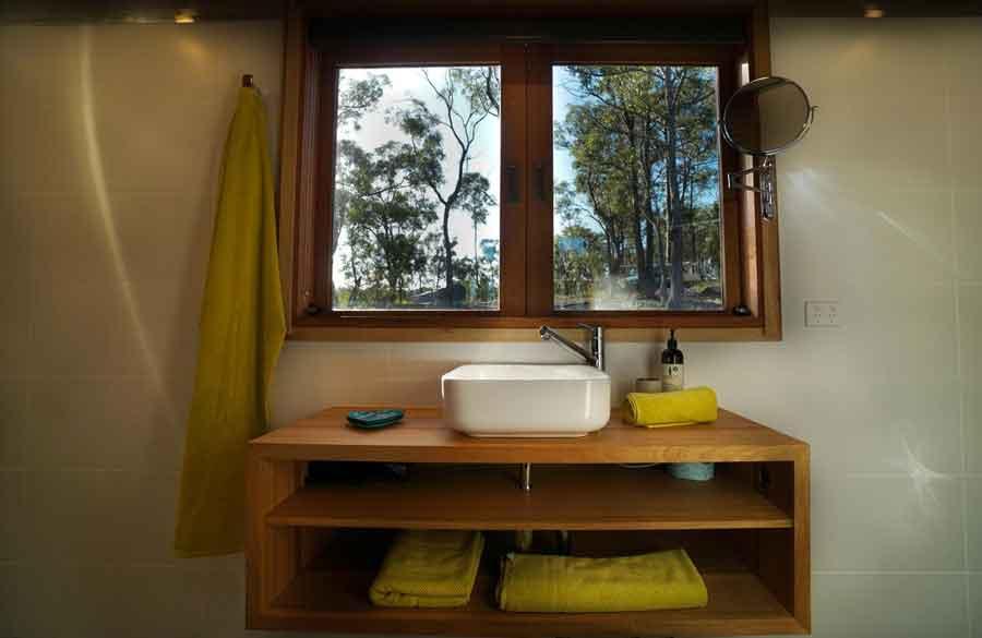 Free-Spirit-Eco-Pods-Bathroom