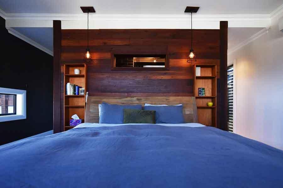 Millfield-Eco-Lodge-bedroom