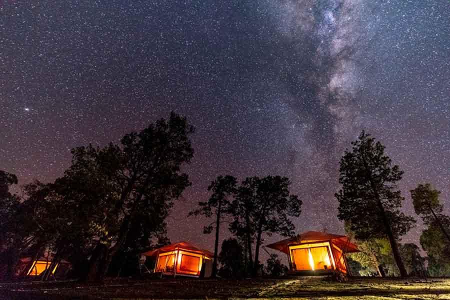 Ikara-safari-camp-night-sky