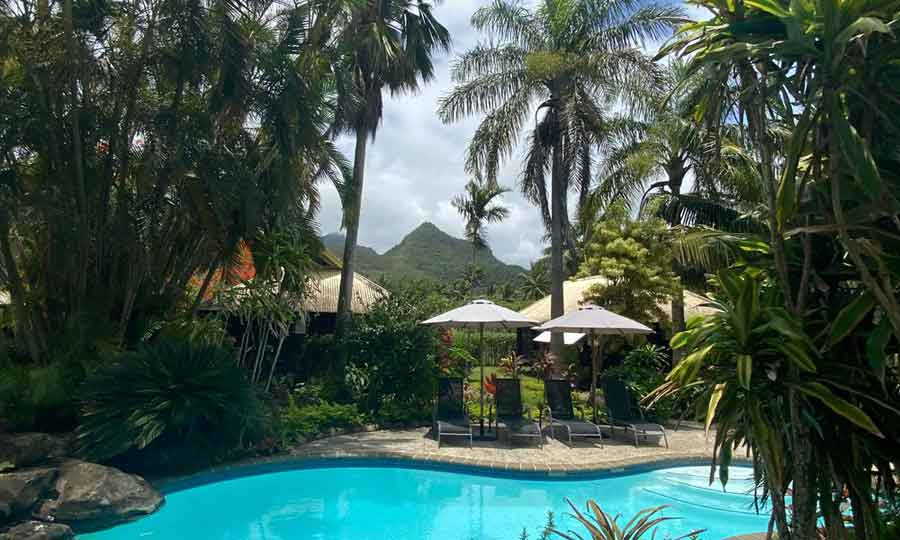 Ikurangi-Eco-Retreat-saltwater-pool-mountain-views
