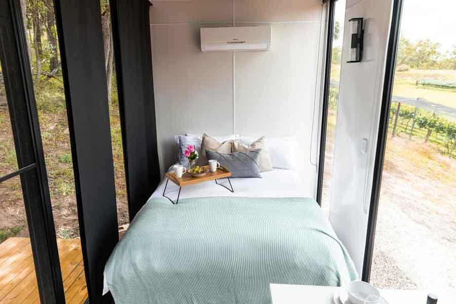 Kanimbla-Valley-Willow-Tree-Bend-bedroom