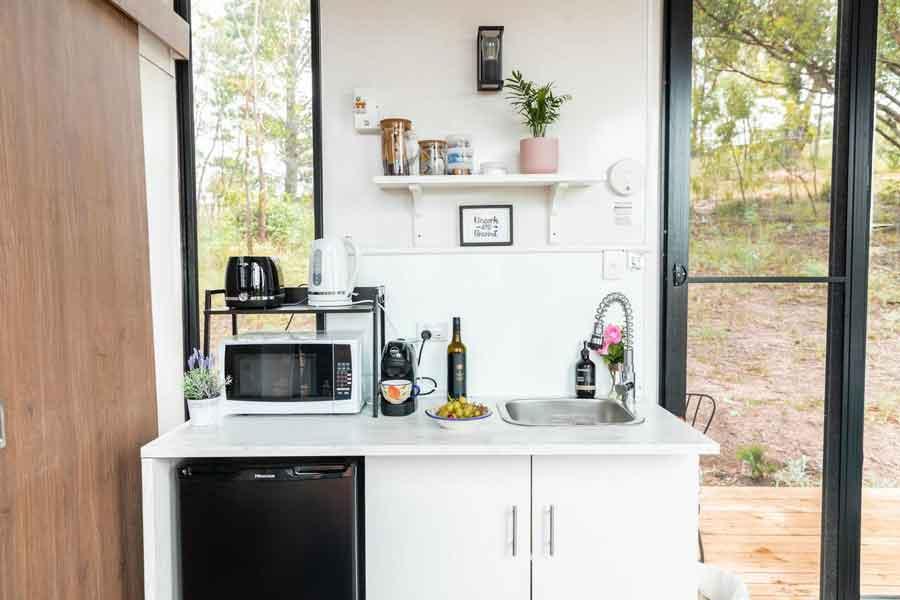 Kanimbla-Valley-Willow-Tree-Bend-kitchen