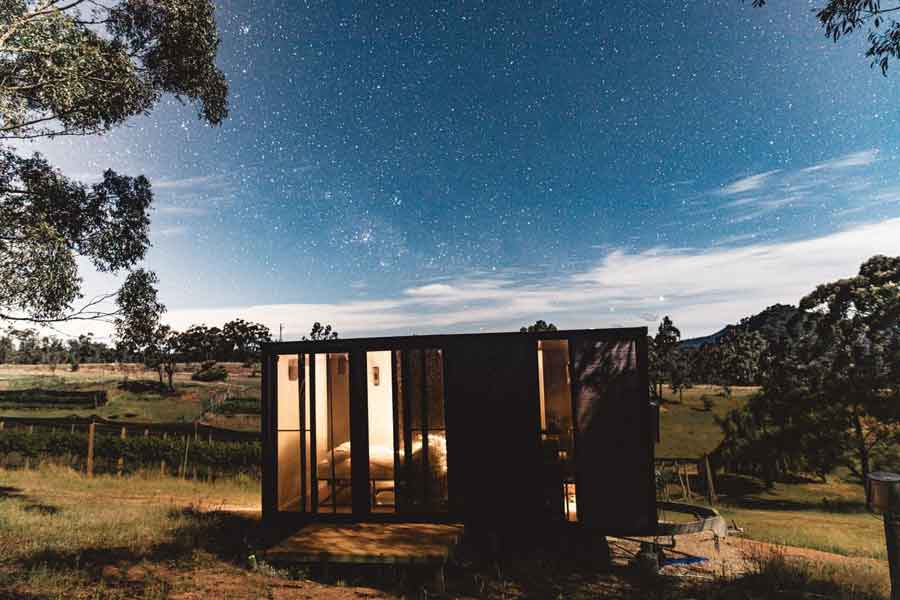 Kanimbla-Valley-Willow-Tree-Bend-stars