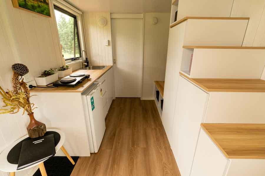 True-Colours-Tiny-House-interior