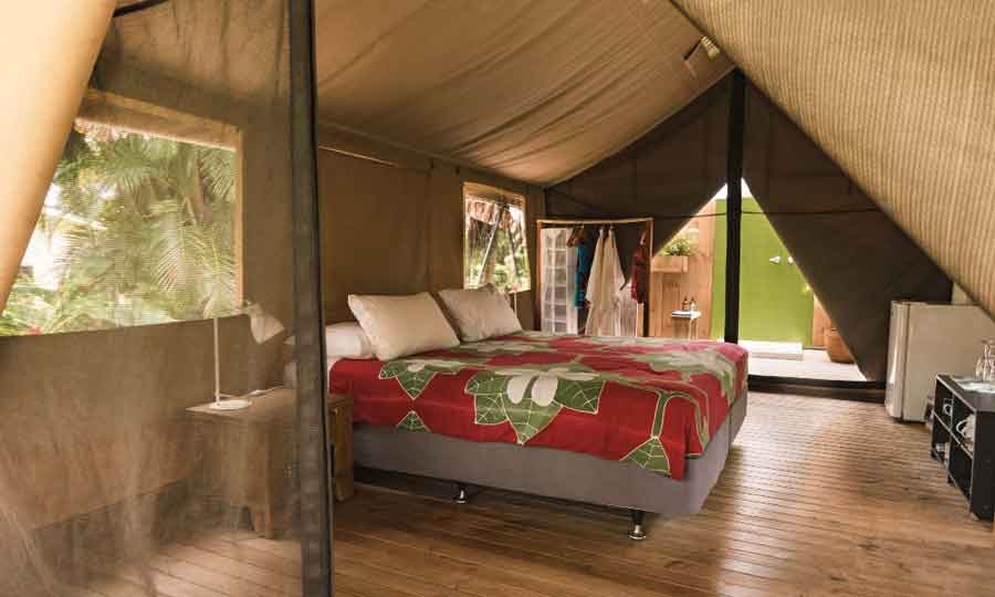 ikurangi-Eco-retreat-luxury-safari-tent
