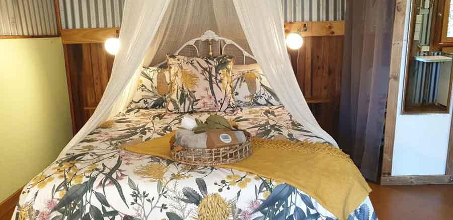 Figtree-Retro-Studio-Bed-