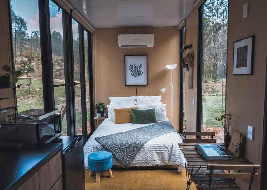 Piccolino-tiny-house-bed-area