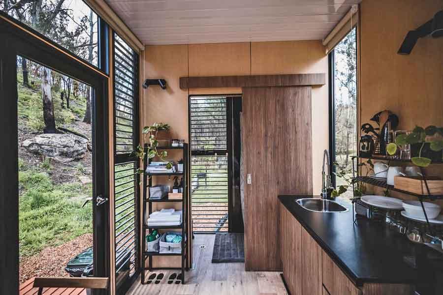 Piccolina--tiny-house-kitchen-area