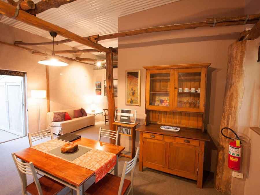 Lyrebird-Studio-Hideaway-kitchen-area