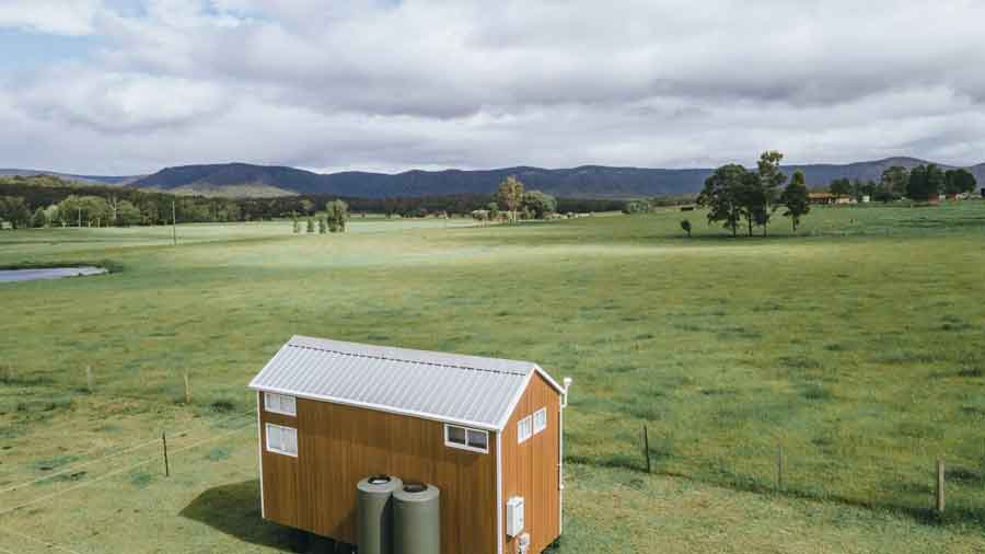 Watagan-View-Tiny-House-exterior