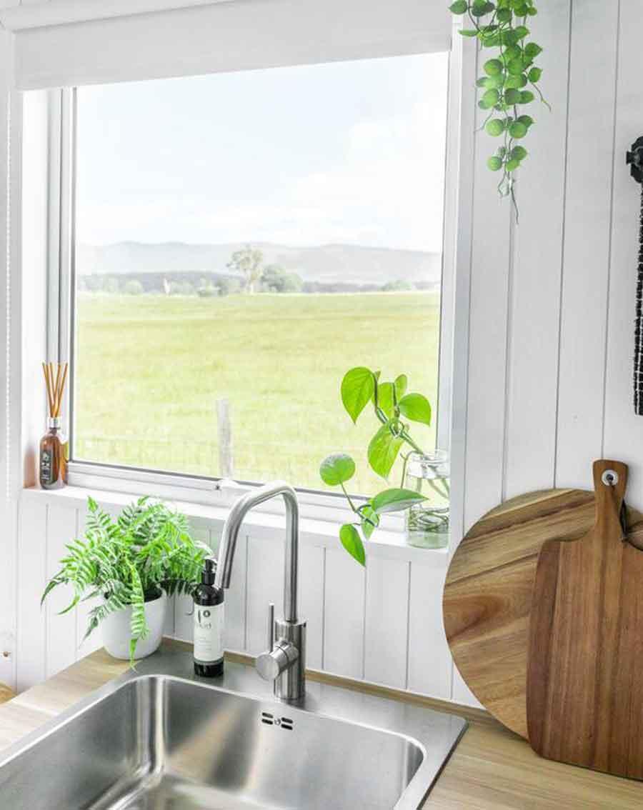 Watagan-View-Tiny-House-kitchen-view