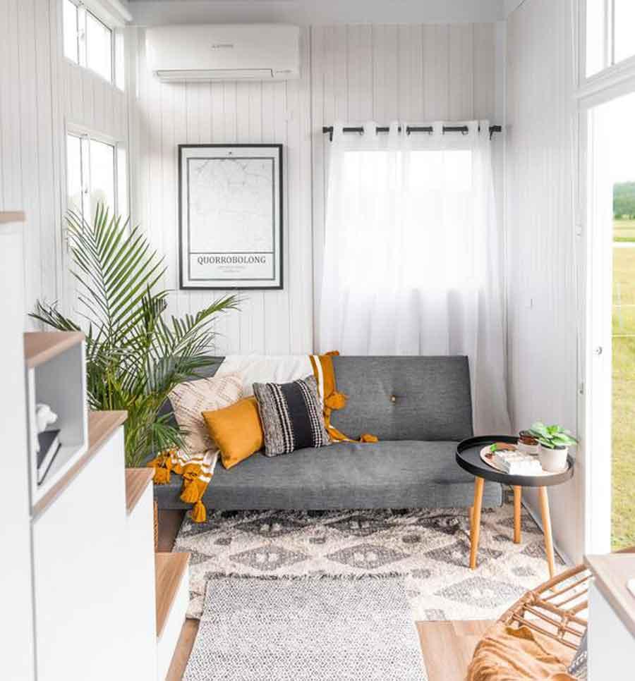 Watagan-View-Tiny-House-living